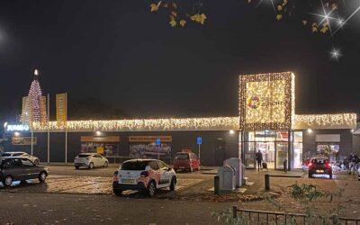 Bijzondere openingstijden feestdagen in de Burcht
